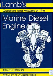 Maritime Engineering Reference Book