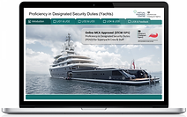 security - yachts.png