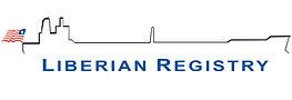Liberian logo.jpg