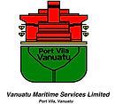 Vanuata logo.jpg
