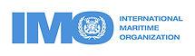 IMO-logo