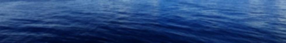 Sea picture.jpg