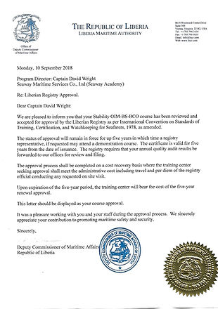Liberia - Comp Stab - official cert.jpg