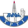 TPTI logo.jpg