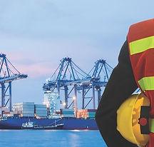 Maritime Law pic.jpg