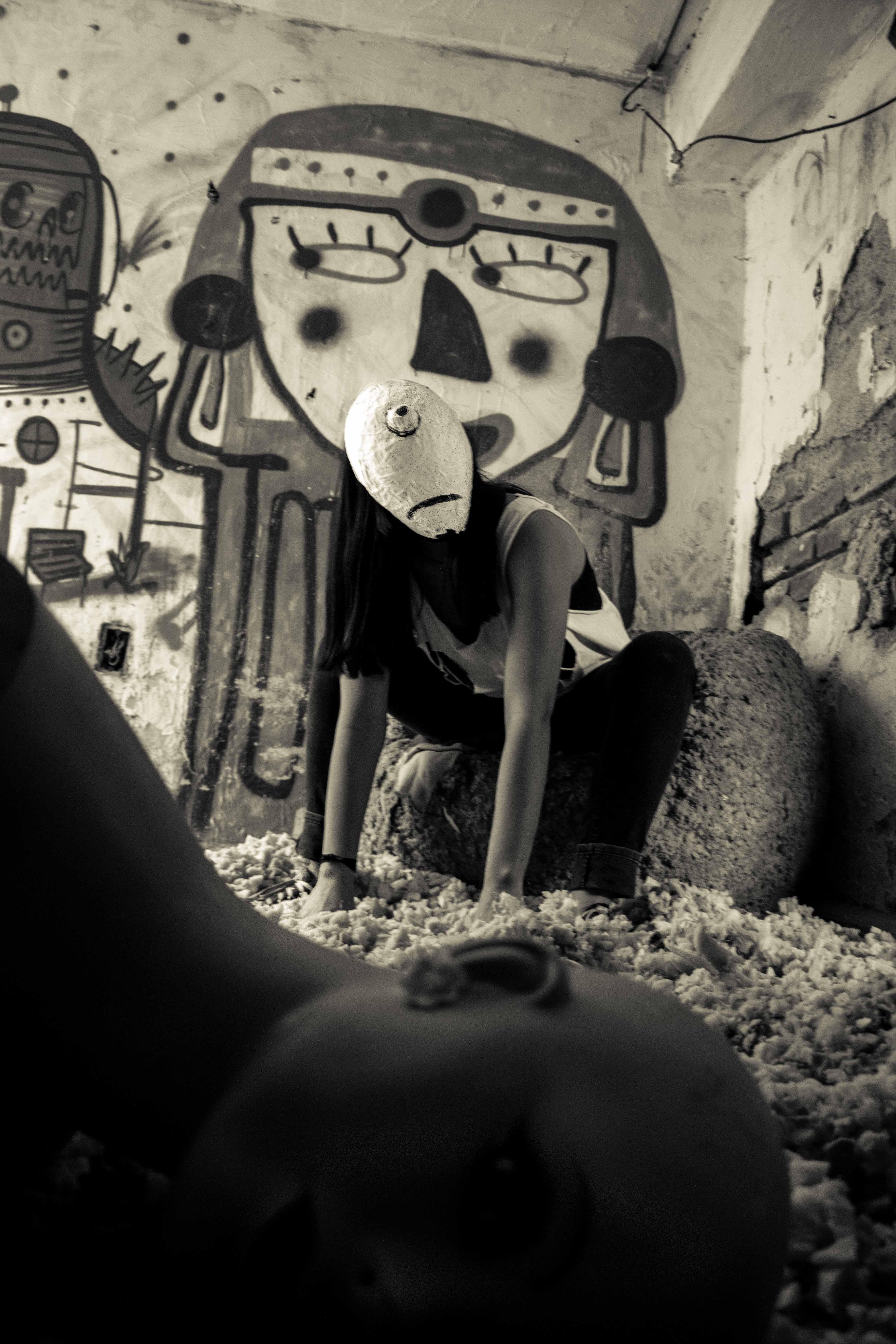 Foto_Influencia-4