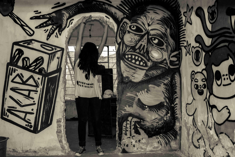Foto_Influencia-7