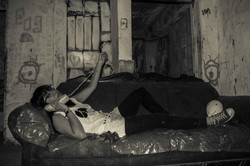 Foto_Influencia-10