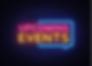 Screen Shot 2020-01-12 at 2.07.00 PM.png