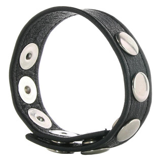 Colt 5 Snap Cock Ring