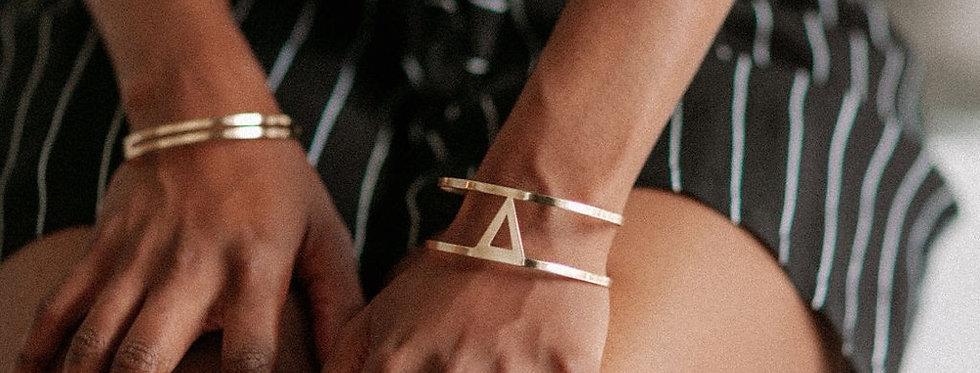 Kirei Ring