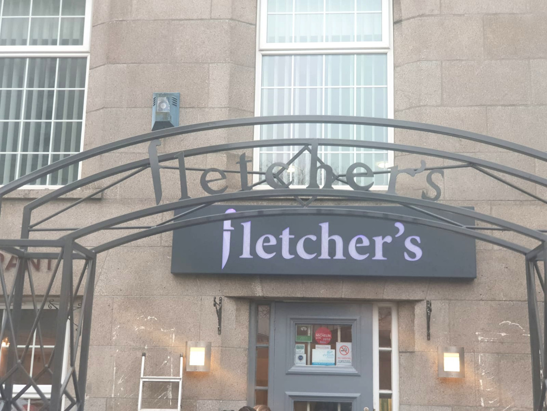 Fletchers_edited.jpg