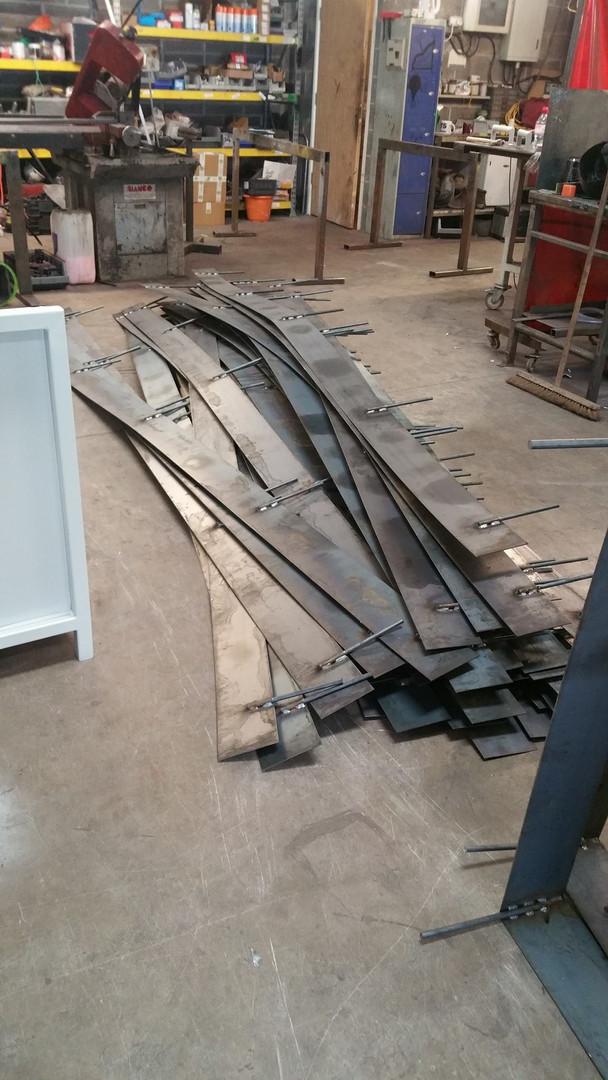 Mobile welding Devon