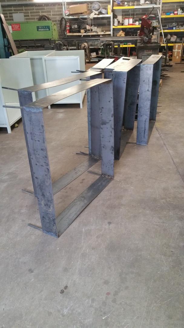 Mobile welding Cornwall