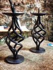 Twisted pair of candle sticks.jpg