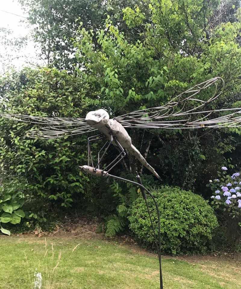 Dragonfly Sculpture.jpg