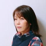 菊地睦美さん