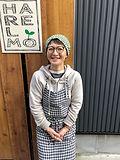 米澤緒子さん