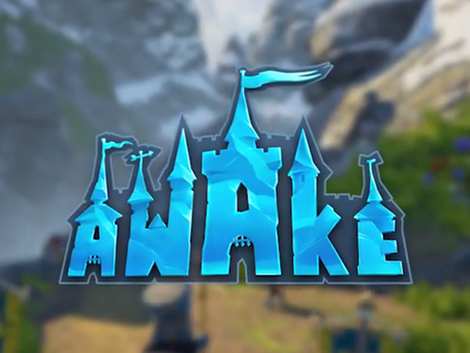 saltyAnimation_project_awake.png