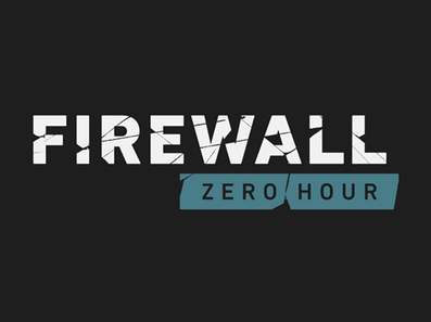 saltyAnimation_project_firewallZeroHour.