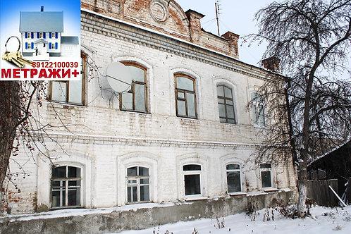 1-к. квартира в Камышлове, ул. Энгельса, 119