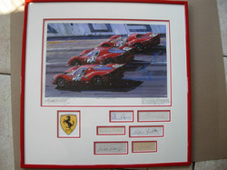 Daytona 67