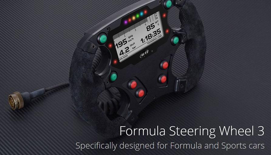Formula steering wheel.JPG
