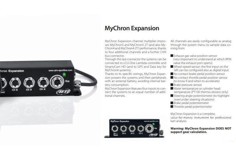 Micron 5 Ecpansion.JPG