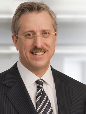 Timothy Dietrich