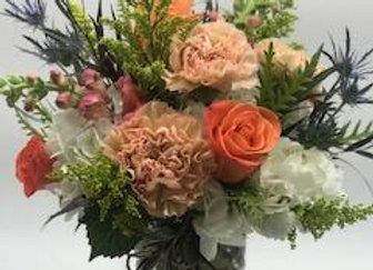 Lots of Love Bouquet