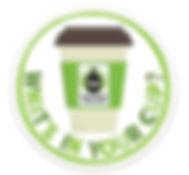 fair-trade-sticker.jpg