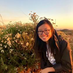 Karen Yi