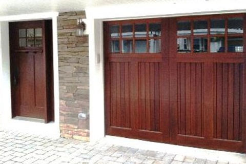 entry door & garage door.jpg