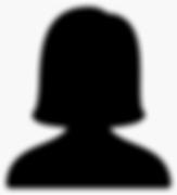 12-122690_female-filled-icon-kostenloser
