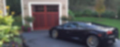 door with black car.jpg