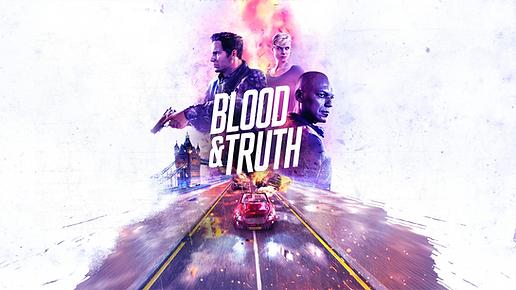 blood-and-truth-listing-thumb-01-ps4-us-