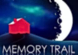 Memory Trail.jpg