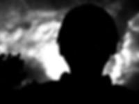 vlcsnap-2019-02-17-18h48m52s052.png