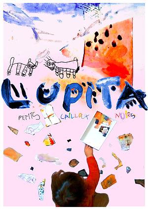 Lupita affiche petite.jpg
