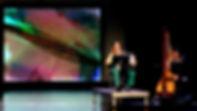 concierto lena y mina.jpg