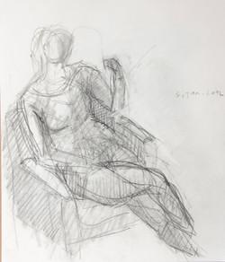 D_2012_122