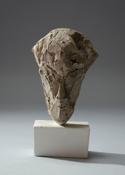 background sculptures_2012_0085-2