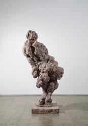 Figure  #1959