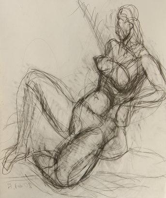 Figure II