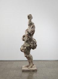 Figure # 1958