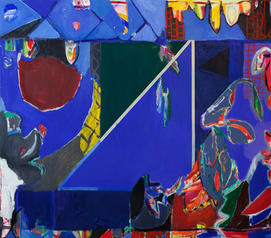 chinese-window-150x170-2016jpgjpg