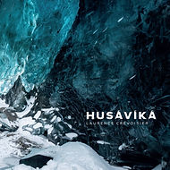 Cover cd Husavika.jpg