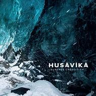 Cover cd Husavika.jpg