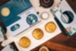 Zhen Wei Mooncakes Unwatermarked-.jpg