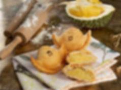 durian puff.jpg
